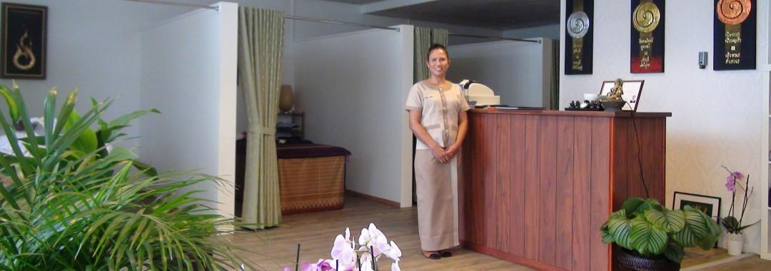 thai massasje ålesund massasje bryne