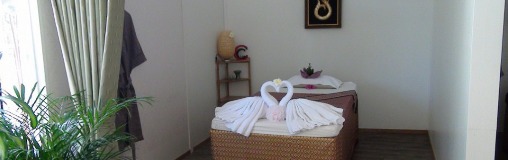 thai massasje majorstuen massage sexy