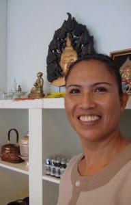 massasje bryne thai massasje akershus
